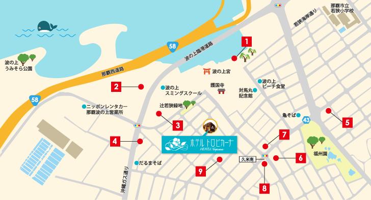 area-info_map