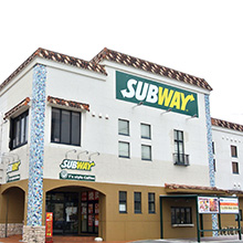 img_subway